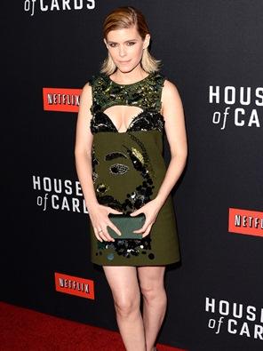 Kate Mara Body Measurements Bra Size Height Weight Shoe