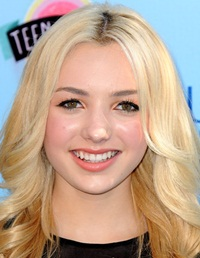 Peyton List Body Measurements Bra Size Weight Height Shoe Vital Statistics