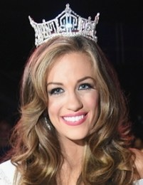 Betty Cantrell Miss America Body Measurements Bra Size Height Weight Shoe Vital Statistics
