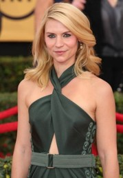 Claire Danes Body Measurements Bra Size Height Weight Shoe Vital Statistics