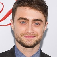 Daniel Radcliffe Body Measurements Weight Height Shoe Size Vital Statistics