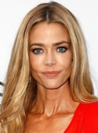 Denise Richards Body Measurements Bra Size Height Weight Shoe Vital Statistics