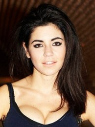 Marina and the Diamonds Body Measurements Bra Size Height Weight Shoe Vital Statistics