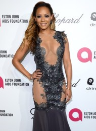 Melanie Brown Body Measurements Bra Size Height Weight Shoe Vital Statistics