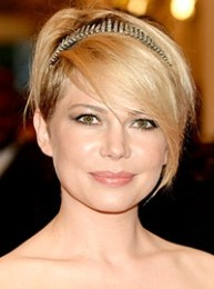 Michelle Williams Body Measurements Bra Size Height Weight Shoe Vital Statistics