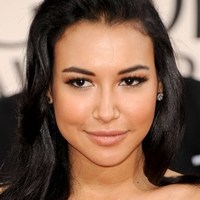 Naya Rivera Body Measurements Bra Size Height Weight Shoe Vital Statistics