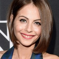 Willa Holland Body Measurements Height Weight Bra Size Shoe Vital Statistics