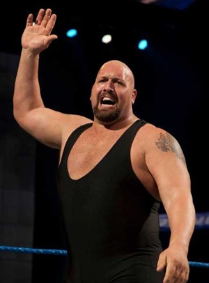 Big Show Body Measurements Height Weight Shoe Size Biceps Vital ...