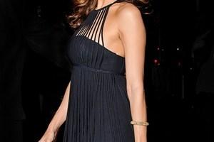 Eva Mendes Body Measurements Height Weight Bra Size Vital Statistics