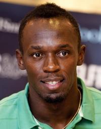 Usain Bolt Body Measurements Height Weight Shoe Size Biceps Vital Statistics