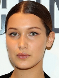 Bella Khair Hadid naked (46 photo) Hacked, Snapchat, see through