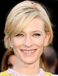 Cate Blanchett Body Measurements Weight Height Bra Shoe Size Vital Stats