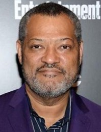 Laurence Fishburne Body Measurements Height Weight Age Biceps Size Vital Statistics