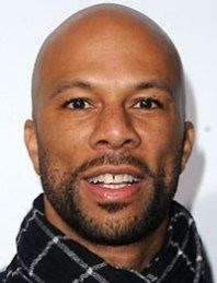 Common Rapper Body Measurements Height Weight Shoe Size Vital Statistics