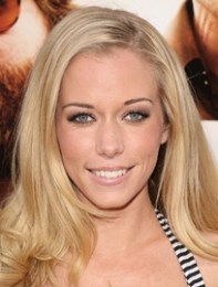 Kendra Wilkinson Body Measurements Bra Size Height Weight Age Vital Statistics