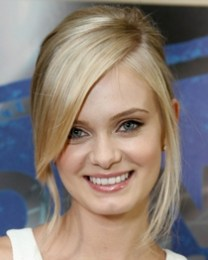 Sara Paxton Body Measurements Bra Size Height Weight Vital Statistics Facts