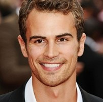 Theo James Body Measurements Height Weight Biceps Shoe Size Vital Statistics