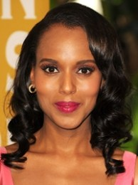 Kerry Washington Body Measurements Height Weight Bra Size Vital Stats Facts