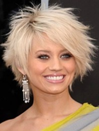 Kimberly Wyatt Body Measurements Height Weight Bra Size Shoe Vital Stats