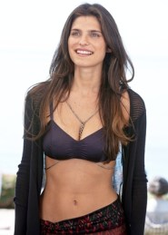 Lake Bell Body Measurements Bra Size Height Weight Vital Stats Facts