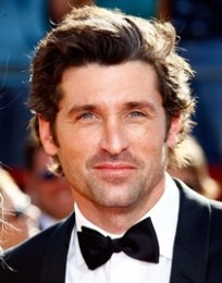 Patrick Dempsey Body Measurements Height Weight Shoe Size Vital Stats Facts