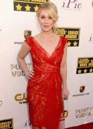 Christina Applegate Body Measurements Height Weight Bra Size Vital Stats Bio
