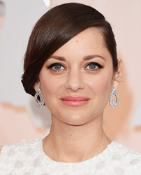 Marion Cotillard Body Measurements Height Weight Bra Size Shoe Vital Stats