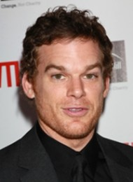 Michael C Hall Body Measurements Weight Height Shoe Size Age Vital Stats