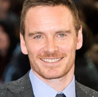 Michael Fassbender Body Measurements Height Weight Shoe Size Vital Stats Facts