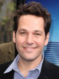 Paul Rudd Body Measurements Height Weight Shoe Biceps Size Vital Stats Bio