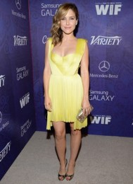 Sophia Bush Body Measurements Height Weight Bra Size Vital Stats Bio
