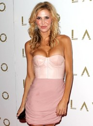 Brandi Glanville Body Measurements Height Weight Bra Size Shoe Vital Stats Bio