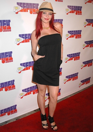 Carmit Bachar Body Measurements Height Weight
