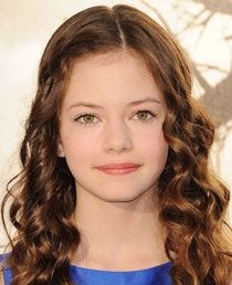 Mackenzie Foy Body Measurements Height Weight Bra Size Vital Stats Facts