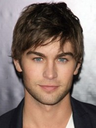 Chace Crawford Body Measurements Height Weight Age Shoe Size Vital Statistics