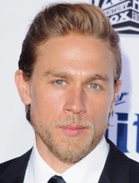 Charlie Hunnam Body Measurements Height Weight Shoe Size Vital Stats Bio