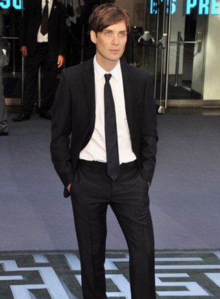 Cillian murphy body measurements height weight age shoe size vital stats cillian murphy body measurements height weight freerunsca Choice Image