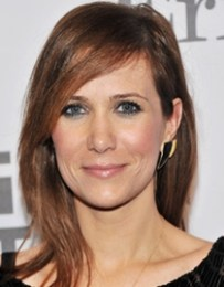 Kristen Wiig Body Measurements Height Weight Bra Size Age vital Stats Bio
