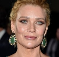 Laurie Holden Body Measurements Height Weight Bra Size Vital Stats Bio