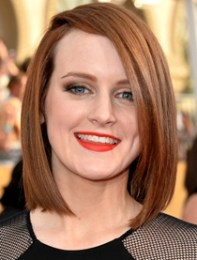 Sophie McShera Body Measurements Height Weight Bra Size Vital Stats Bio