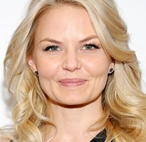 Jennifer Morrison Body Measurements Bra Size Height Weight Vital Stats Bio