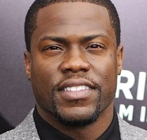 Kevin Hart Body Measurements Height Weight Shoe Size Vital Stats Bio