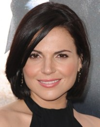 Lana Parrilla Body Measurements Height Weight Bra Size Vital Stats Bio