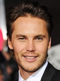Taylor Kitsch Body Measurements Height Weight Shoe Size Vital Stats Bio