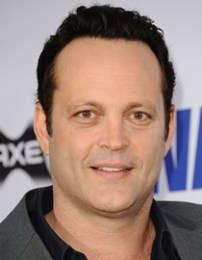 Vince Vaughn Body Measurements Height Weight Shoe Size Vital Stats Bio