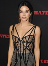 Jenna Dewan Tatum Body Measurements Height Weight Bra Size Vital Stats Bio