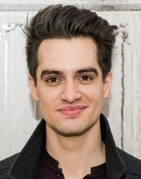 Brendon Urie Body Measurements Height Weight Shoe Size Vital Stats Facts