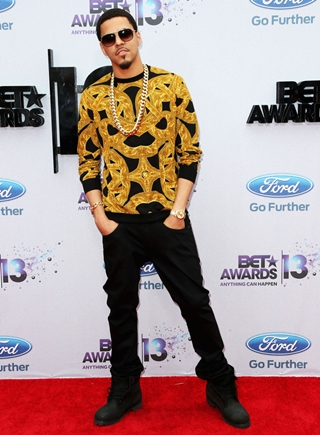 bad68cc2c1d J. Cole Body Measurements Height Weight Shoe Size Vital Stats Facts Bio