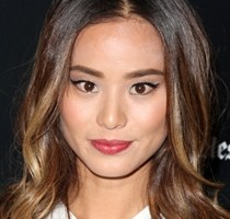 Jamie Chung Body Measurements Height Weight Bra Size Vital Stats Facts