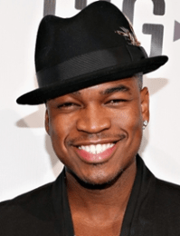 Ne-Yo Height Weight Body Measurements Shoe Size Stats Age Ethnicity
